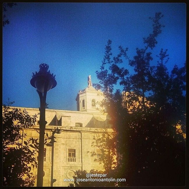 Catedral de Valladolid (IV) Vallaigers Igersvalladolid Joseantonioantolin estaes_castillaleon vallatweets pucela estaes_espania estaes_valladolid vll ig_mood ig_street_art igersspain nikonistas igers cute igerlx ig_masterpiece love vsco nikon natgeoinfo instagood enero navidad instadaily spain ahd_ españa globalshots
