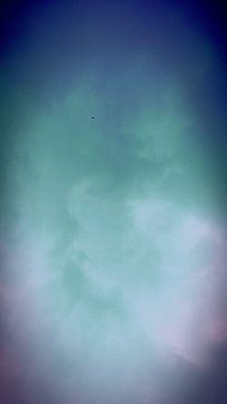 C L O U D S Cloud - Sky Sky No People Sky Only Flying