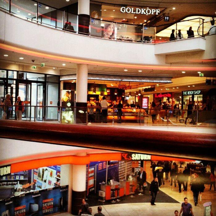 #Shopping Shopping