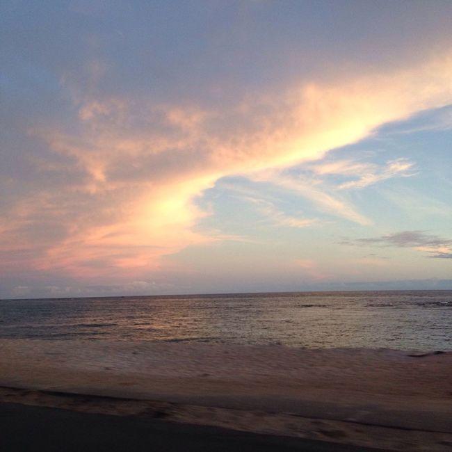 Bom dia, Salvador!!! Follow The Sun Ssa Beach