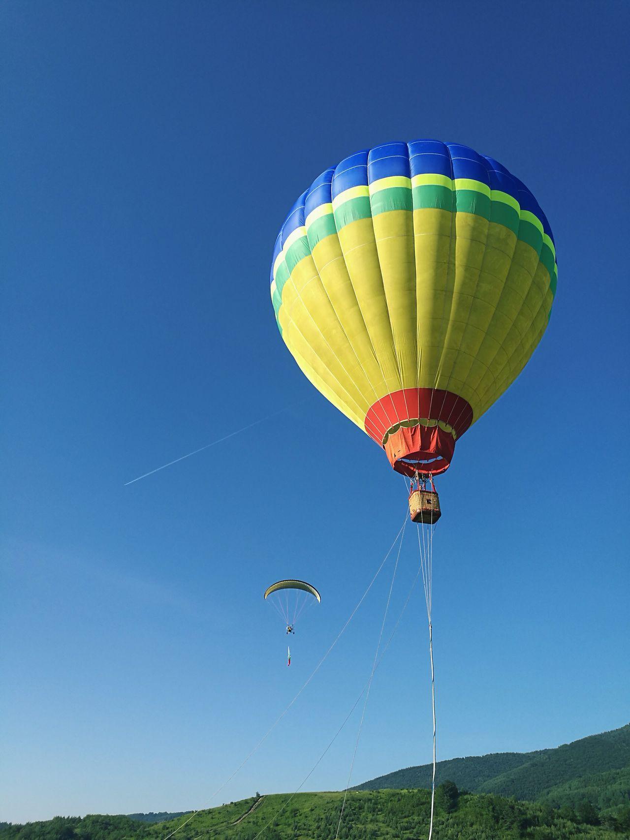 Airshows Airshow Airshowphotography Airballoons Baloonair AirBalloon Baloon Eyeemphotography EyeEm Eye4photography  EyeEm Best Shots Bulgaria EyeEm Gallery EyeEmBestPics Colour Of Life
