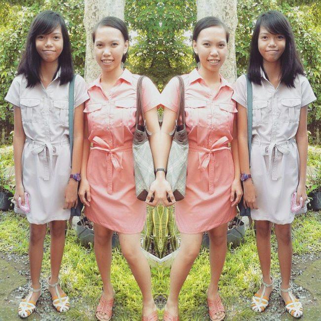 👍👌👊✌ Sundaydress Sisters Lateupload