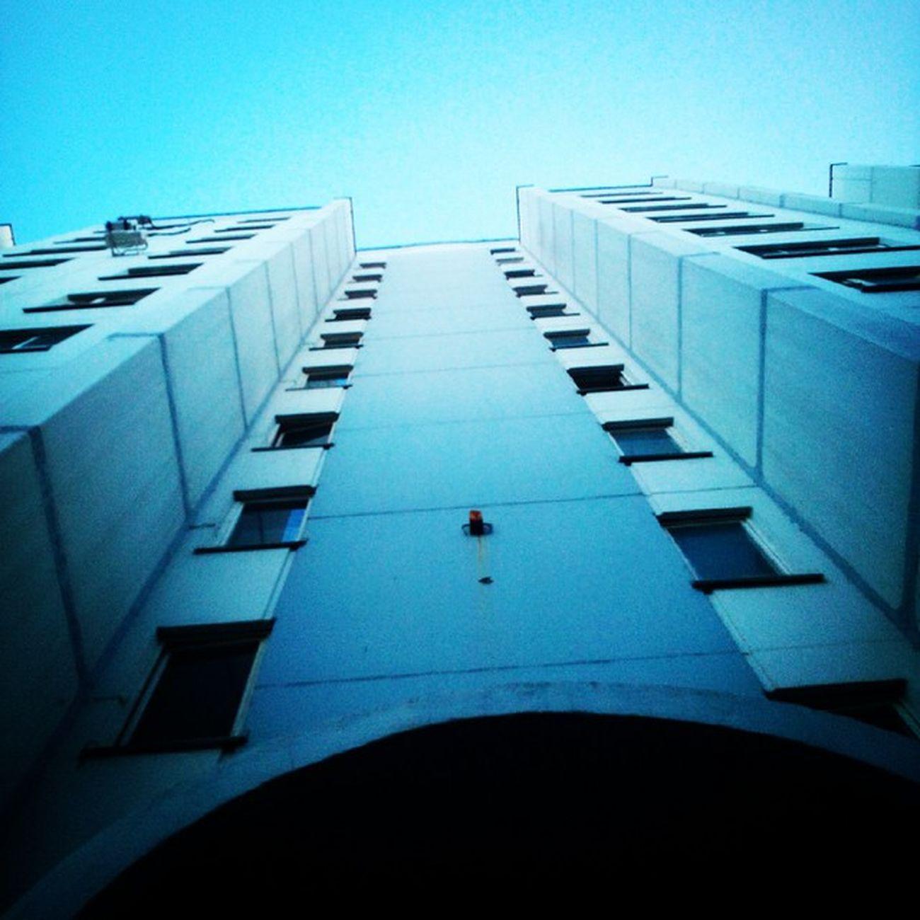 Воронеж дома суровые многоэтажки