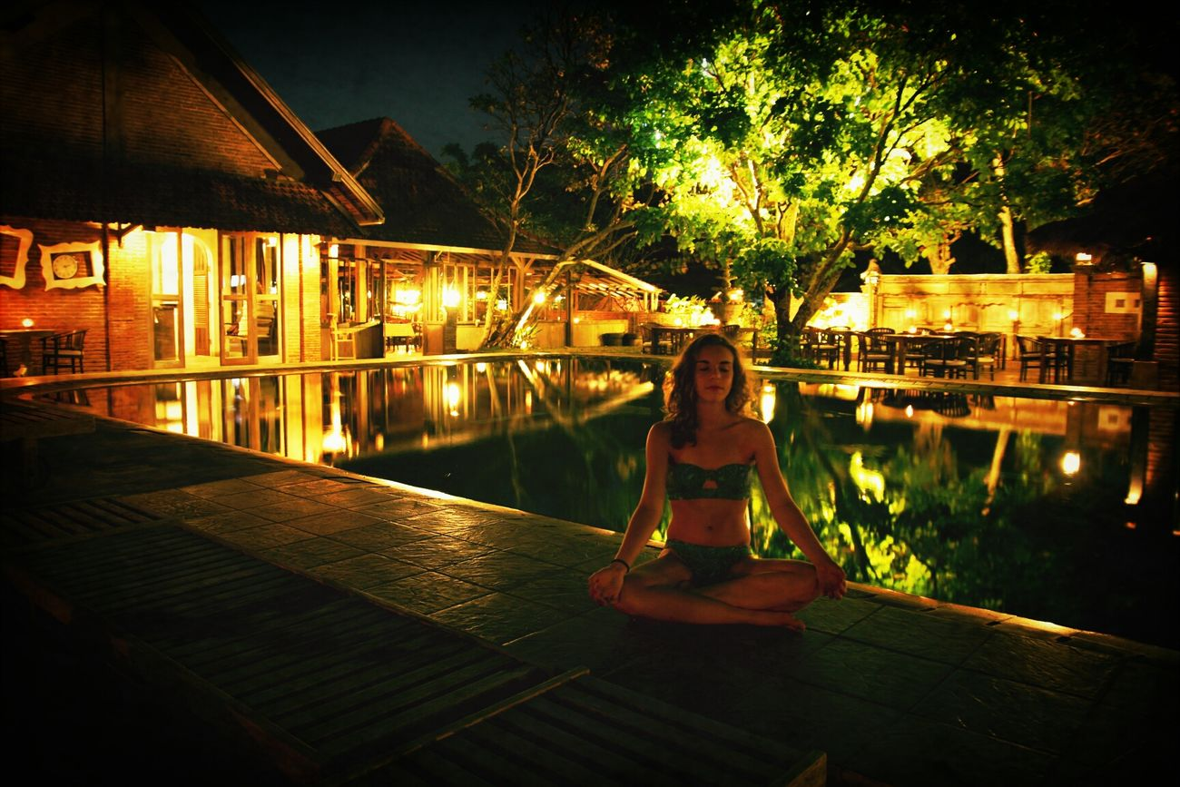 Souvenir... INDONESIA Relaxing Bonheur Hollidays