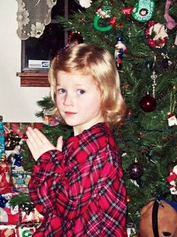 Praying Hands Candid Photography My Family Christmas Time From My Point Of View My Home Innocence Sweet Girl