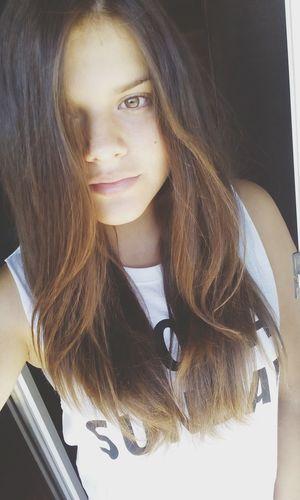 Summer Vibes Me,Myself,and I Memories ♥ Beauty Brownie Browneyes ❤just Gorgeous ❤🌵❤🌵 Falling In Love