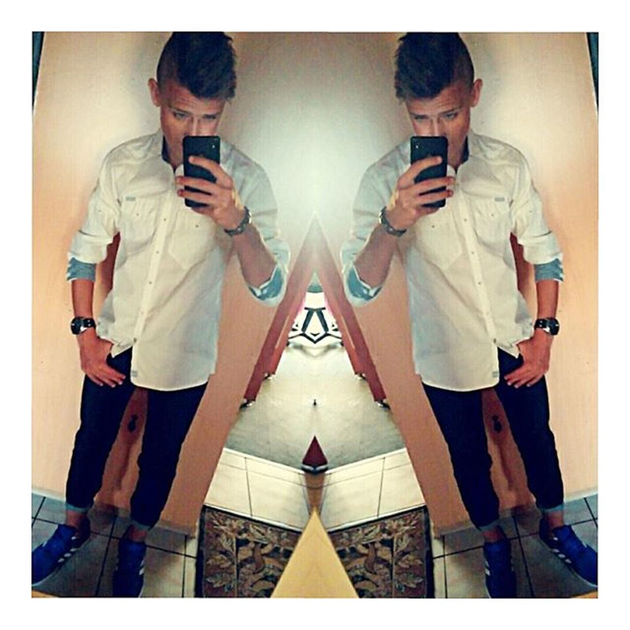 Oldpic Oldphoto Stare Zdjatkooo Polishboy  Insy Getlikes Getfollowers Like4like Followers24 Jutro Odwiedzimy Szkoła ✅❌👉⏩🌠👌