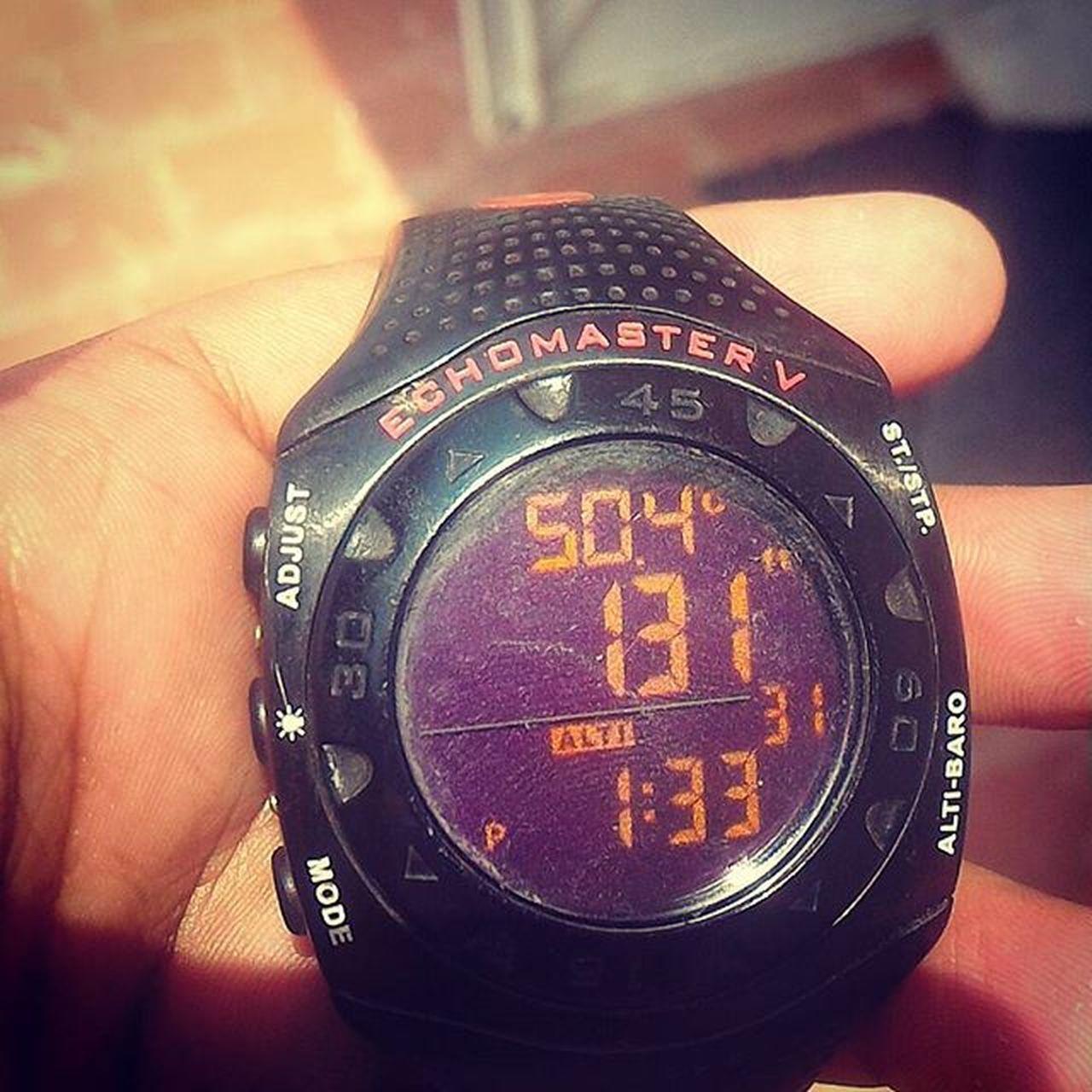 It's too hot 50° C Temperature Hotsunnyday Coimbatore Echomaster Cruiser Me