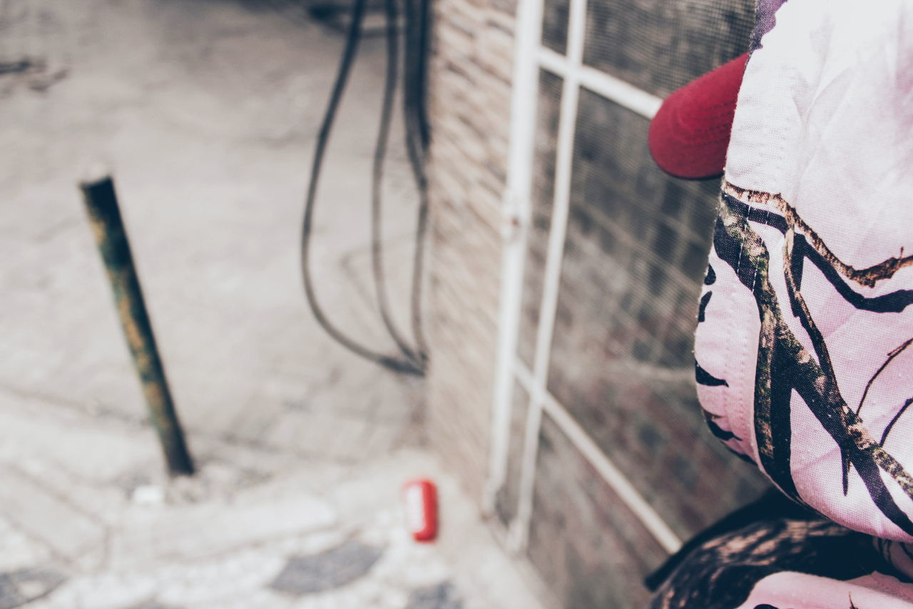 One Person Close-up Hat Showing Teenager Africa EyeEmNewHere EyeEm Gallery Canon Camera Abstract Photography Outdoors Leisure Activity Abstract Detail Streetphotography Standing Red