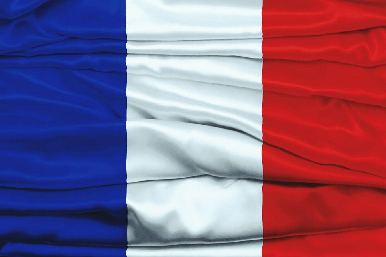 Trikolore France Liberte Egalite Fraternite Thinking About You