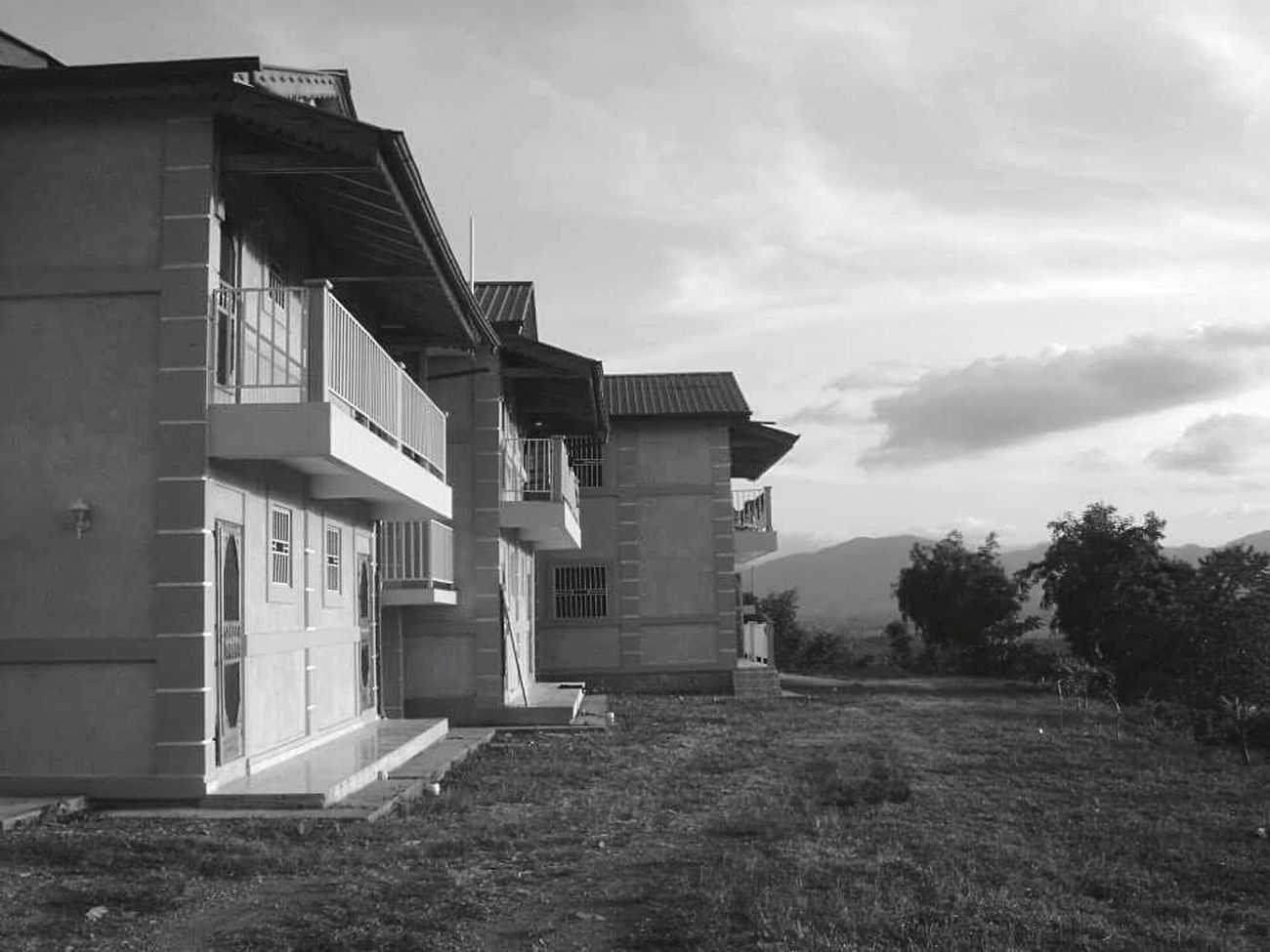 The Architect - 2015 EyeEm Awards This Is Haiti Haiti Haitian Cap Haitien Missing Haiti Architecture Mission Trip