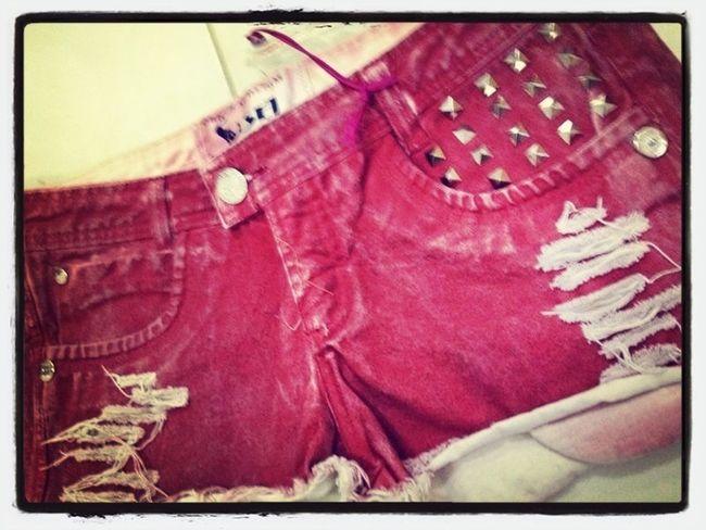 Shorts By @saul Saraiva