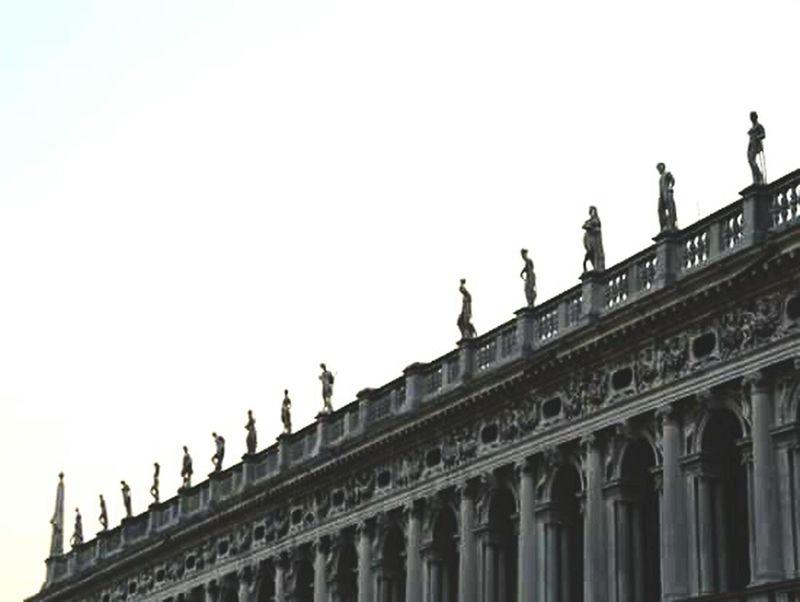 Streetphotography Way2ill Eyeem Photography Venice, Italy Urbangrammers EyeEm Best Shots - Architecture EyeEm Best Shots Buildingstructure