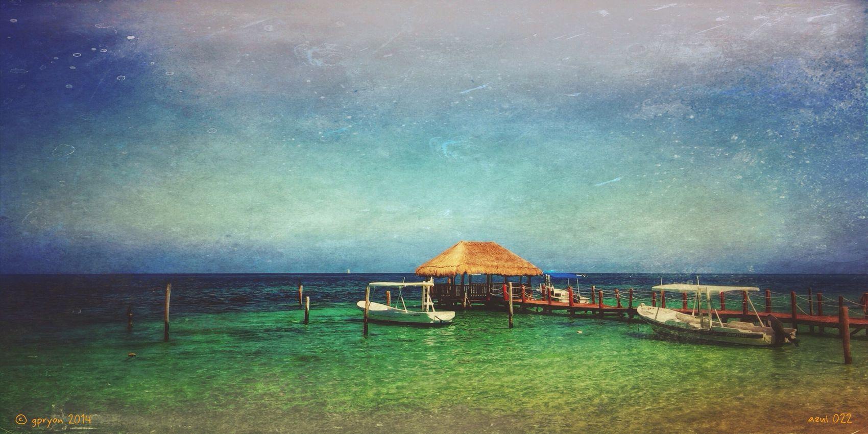 azul 022 AMPt_community NEM Landscapes NEM Painterly NEM Submissions