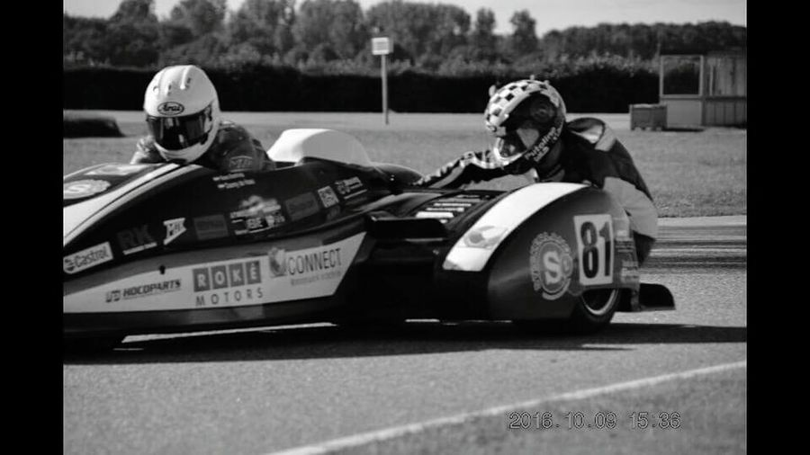 Headwear Crash Helmet Helmet Sports Helmet Competition Sports Race Motorsport Driving Sport Motorcycle People Women Adults Only Speed Outdoors Motor Racing Track Motorcycle Racing Sports Track Day Adult First Eyeem Photo Sitting Sports Clothing Extreme Sports Biker
