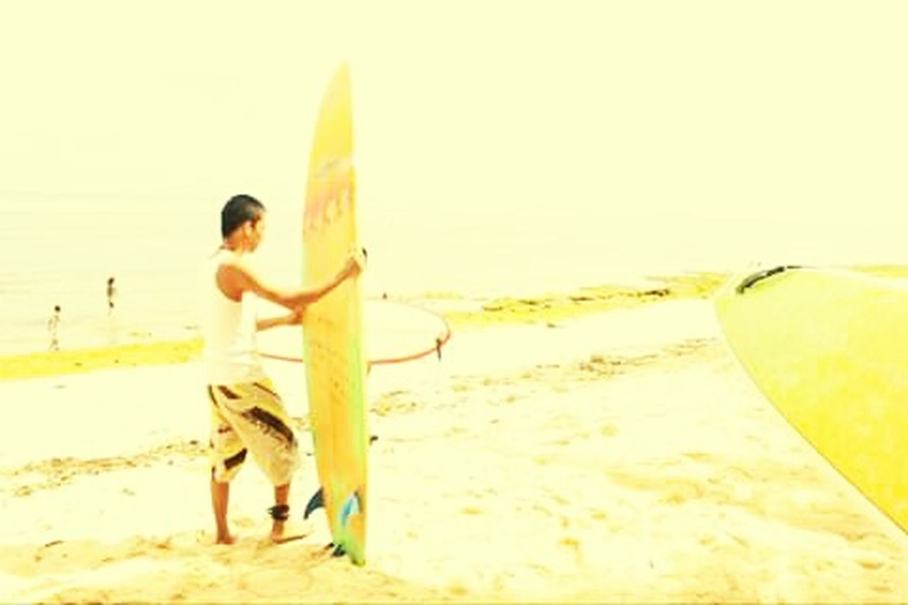 waiting fir nothin .. Siargao Siargao Island Surferslife Surfinsiargao Surfingparadise Life Is A Beach Surfing .