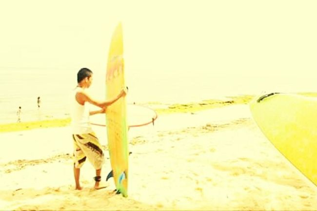 waiting fir nothin .. Siargao Siargao Island Surferslife Surfinsiargao Surfingparadise Life Is A Beach Surfing .