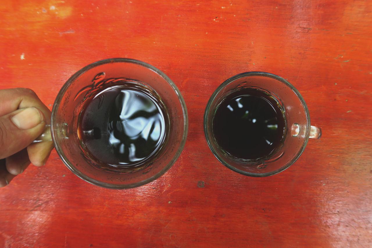 Lombok Coffee The OO Mission Enjoying Life Lombok-Indonesia Lombok Photo Works Alam Kundam Lombok Gallery Indonesia_photography Showcase July
