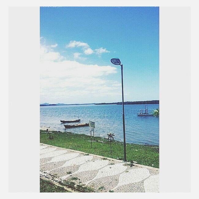 ♡♥ Relaxing Enjoying Life Barrabech Happy