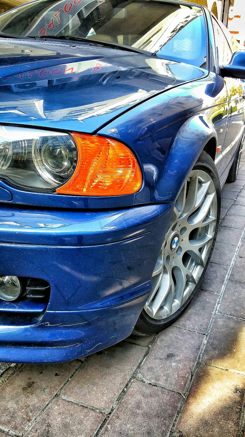 Bmw 330ci E46 That's Me Taking Photos Hanging Out Hello World Popular Photo Networking