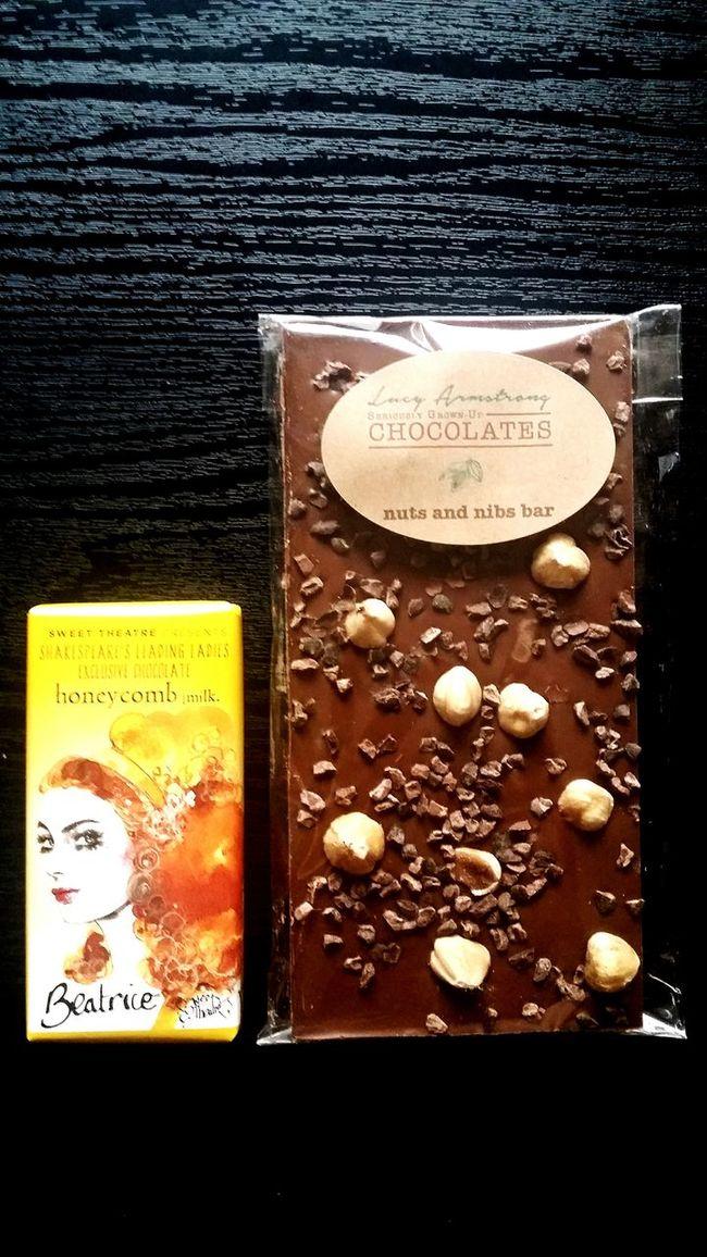 Anytime is chocolate time!! ;) Chocolate Chocolates Chocolate♡ Dark Chocolate ♥ Candy Favourite Sweet♡