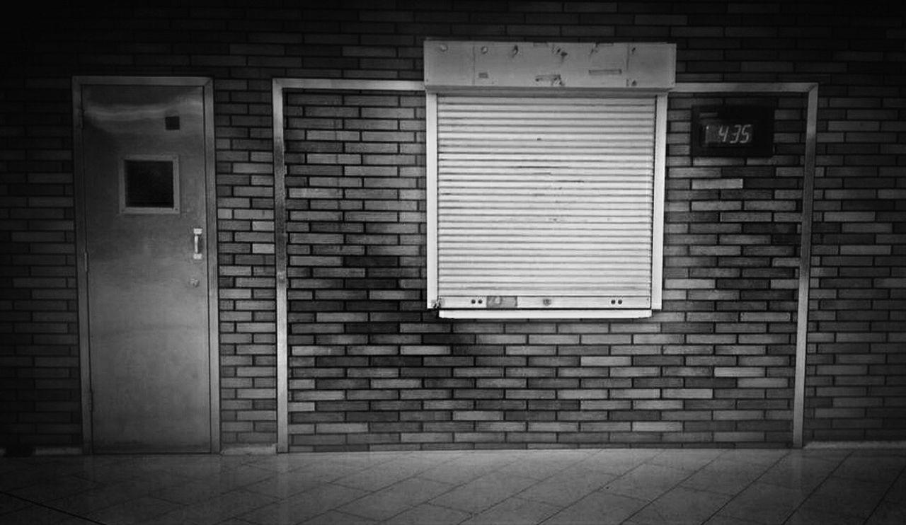 Under Pressure Traveling Bart Station Train Station