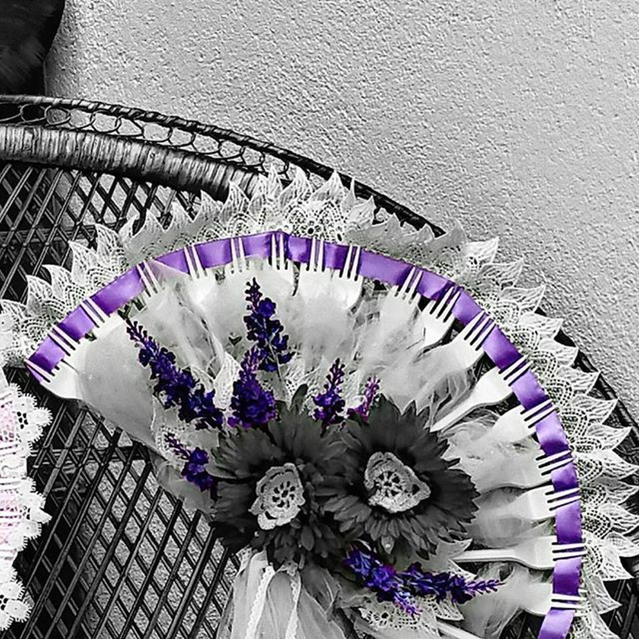 La Festa de les Flors Ermita de les Alegries 2016 ViuLloret Lloret_es_molt_més @lesalegrieslloret Festadelesflors2016 Naturaleza_catalunya Estaes_flores Estaes_detodo Arteemfoco Arte_of_nature Rd_lloret Descobreixcatalunya Raconsde_catalunya Gaudeix_cat Clikcat Catalunya_color Ok_catalunya