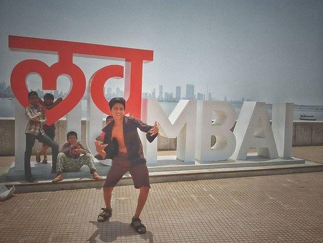 Mumbai Lovemumbai Maharshtra India Mobilephotography PhonePhotography Mobilecameraclub Mobile_perfection Mobilecamera Samsunggalaxygrand2 Streetphotography Streetphotographyindia Maharashtra_ig Insta_maharashtra Rammy_ram Clickindiaclick India_clicks_india Indianphotographer Indianphotographersclub Firstlookindia Phodus Inspiroindia Iiframe Mophomumbai @itz_mumbai @mumbaibizarre @insta_maharashtra @maharashtra_ig @mumbai_stories @photography_club_of_mumbai @things2doinmumbai @mumbai_igers @love.mumbai @mophomumbai