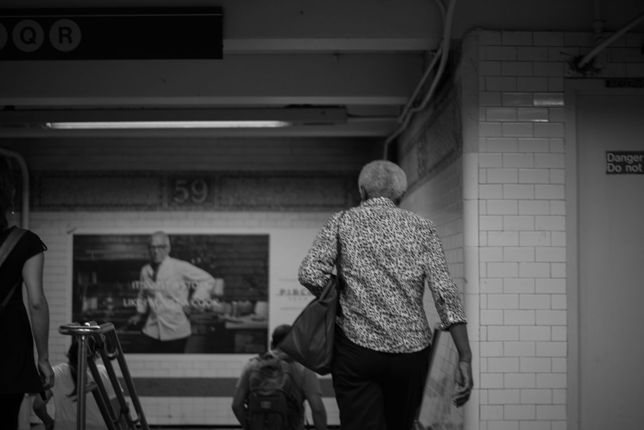 New York Newyorkcity Check This Out Vscocam VSCO Lightroom Subway 59th Street Nycsubway Underground EyeEm Best Shots Nikonphotography Photography CreateExplore Nikon Eye Best Shot Postthepeople EyeEm Best Edits NYC Street Photography Photo EyeEm Art Eye4photography