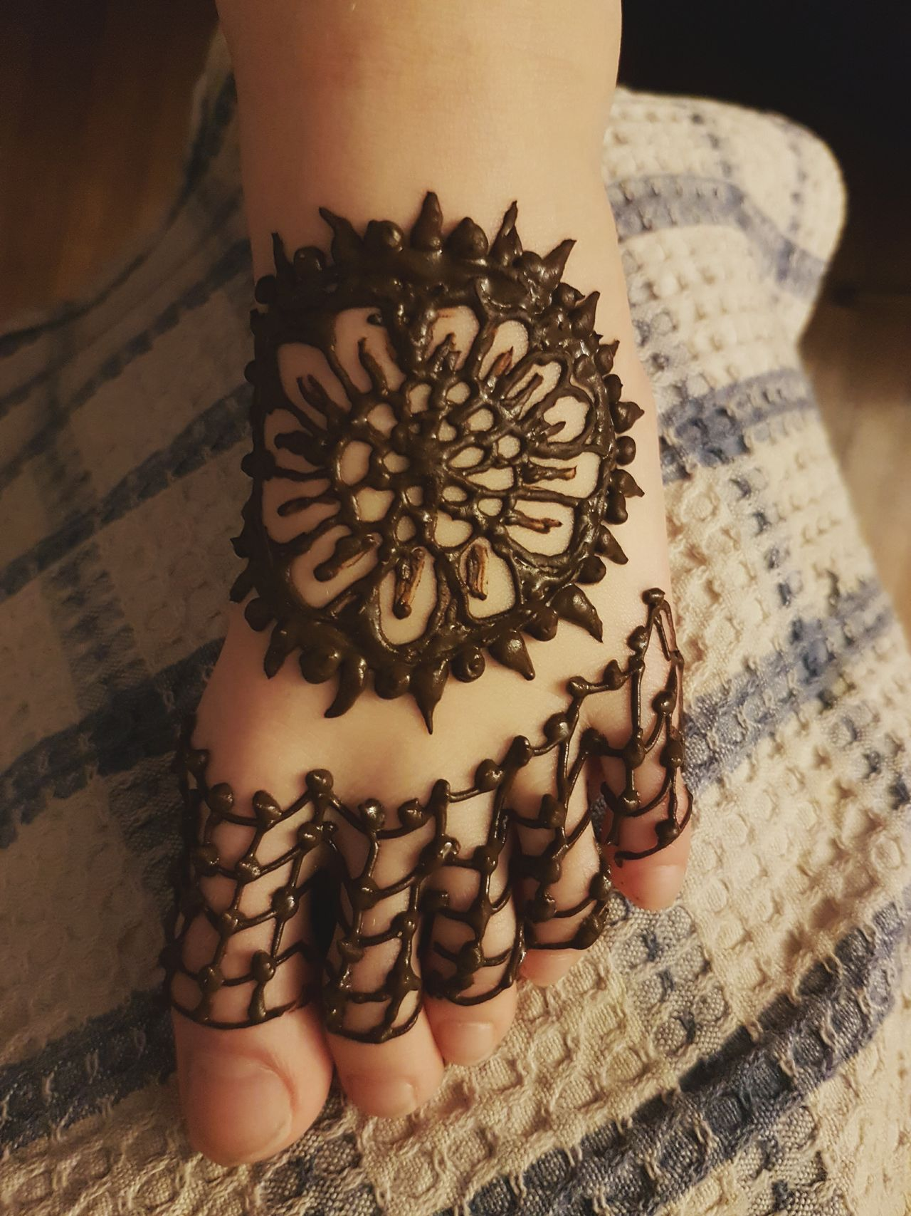 MehndiDesigns Mehndi Cultures MehndiDesign Punjabistyle MehndiTattoo Henna Tattoo MehndiArtist Culture Human Skin Human Body Part MehndiTattoos Feet