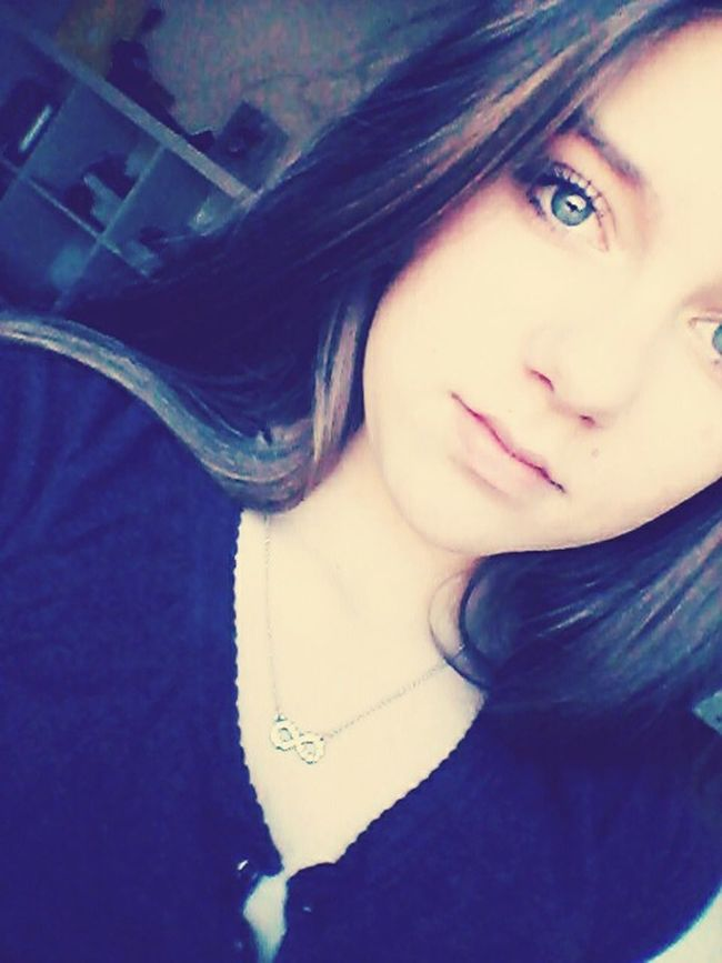 fail haha🙈 Blue Eyes❤ That's Me First Eyeem Photo Love Badhai Lovelovelov My Love❤ I Love You !