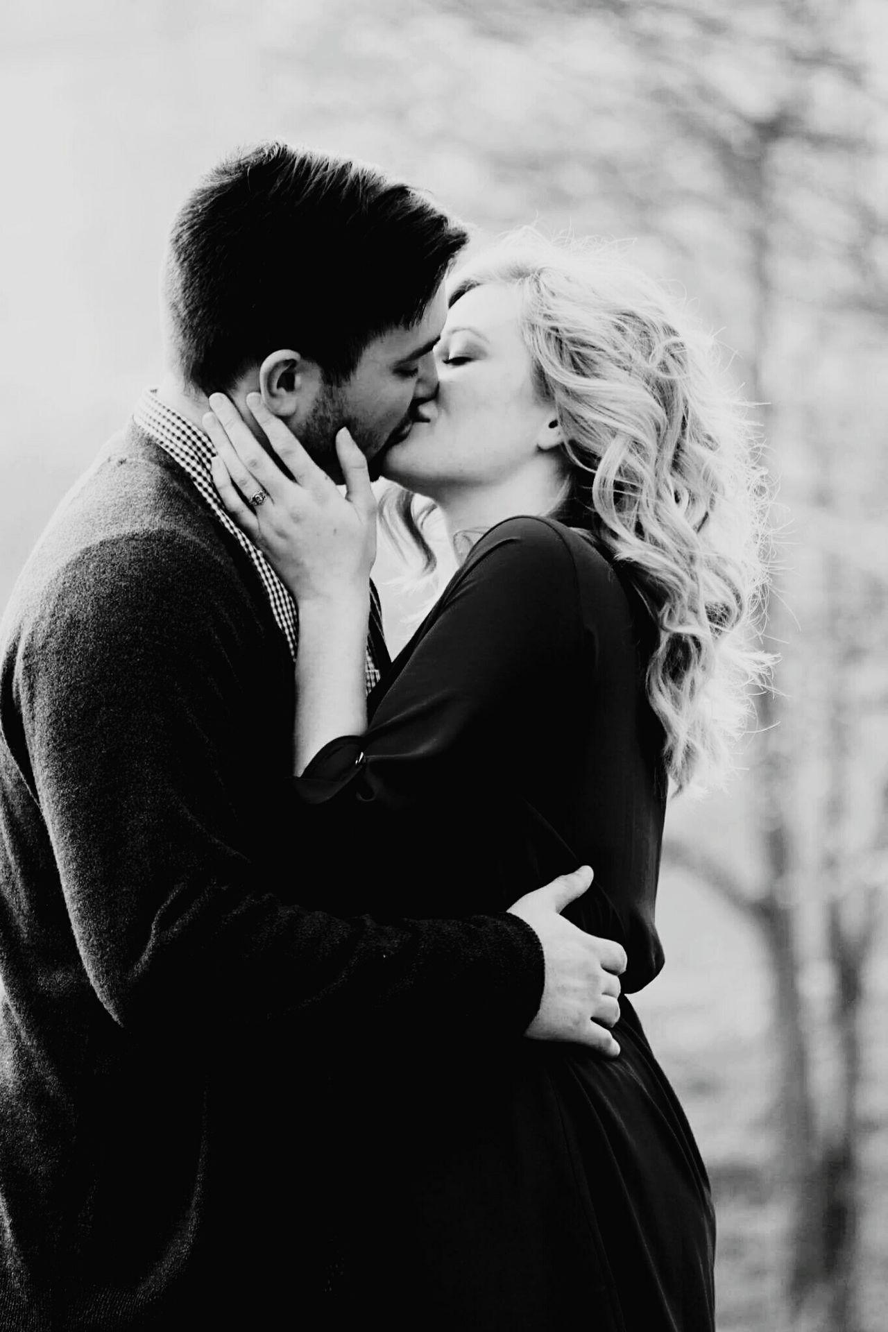 Couples Photographer Couples Photography Love Romance Black & White Atlanta, Georgia Piedmont Park Atlanta Photographer Canon Canon Photography Canon Rebelt3i