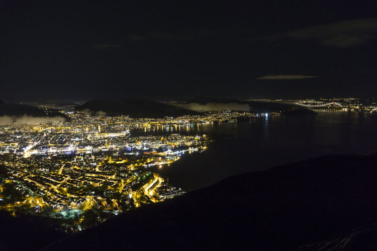 A6000 Bergen City Night Norway Norway🇳🇴 Outdoors Sony Sony A6000 Stoltzekleiven Fresh on Market 2016 Nopeople SonyAlpha6000 Sonyimages Sonya6000 Lights Lights In The Dark