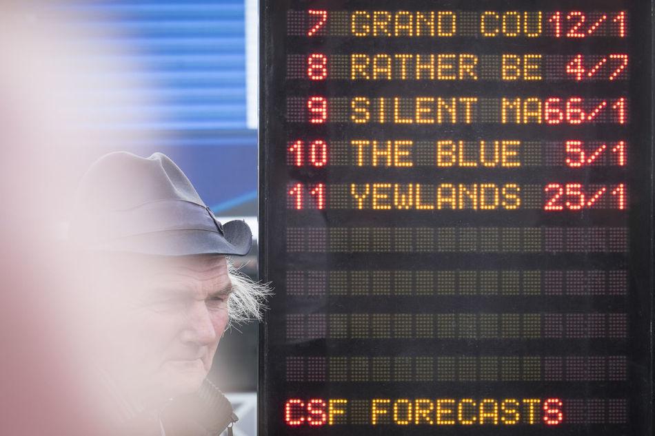 Betting odds Betting Betting Odds Bookie Bookies Gambling Horse Race Horse Races Horse Racing Odds  Odds Against