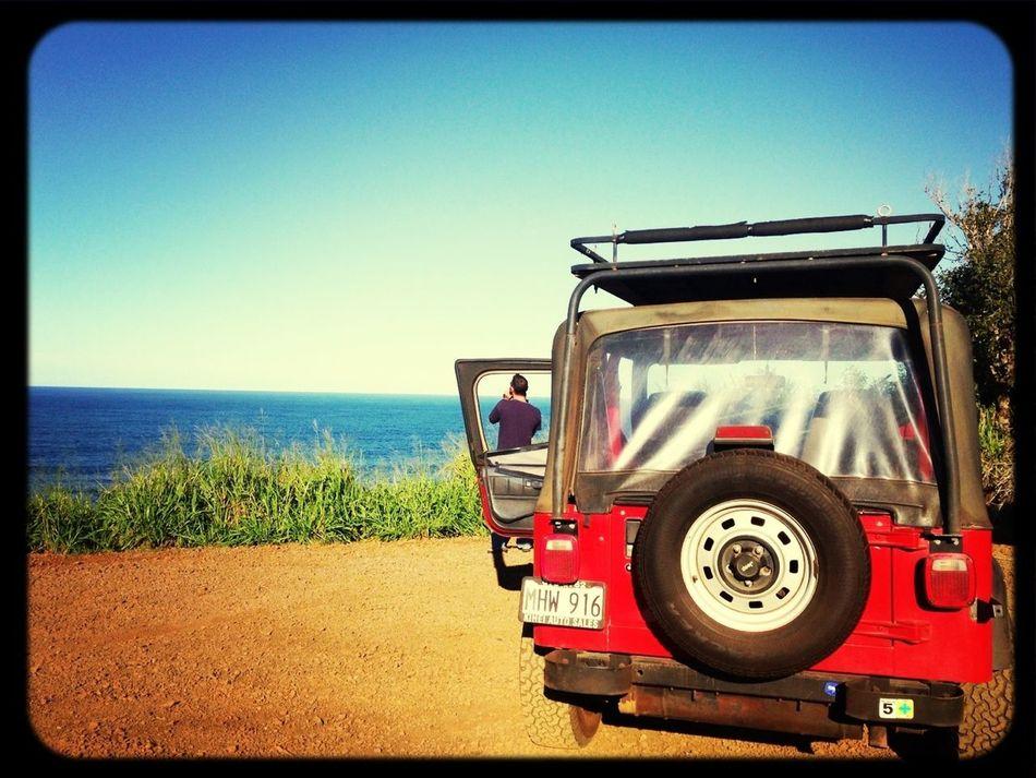 Explore The World EyeEm X Vice Do Buy A Jeep
