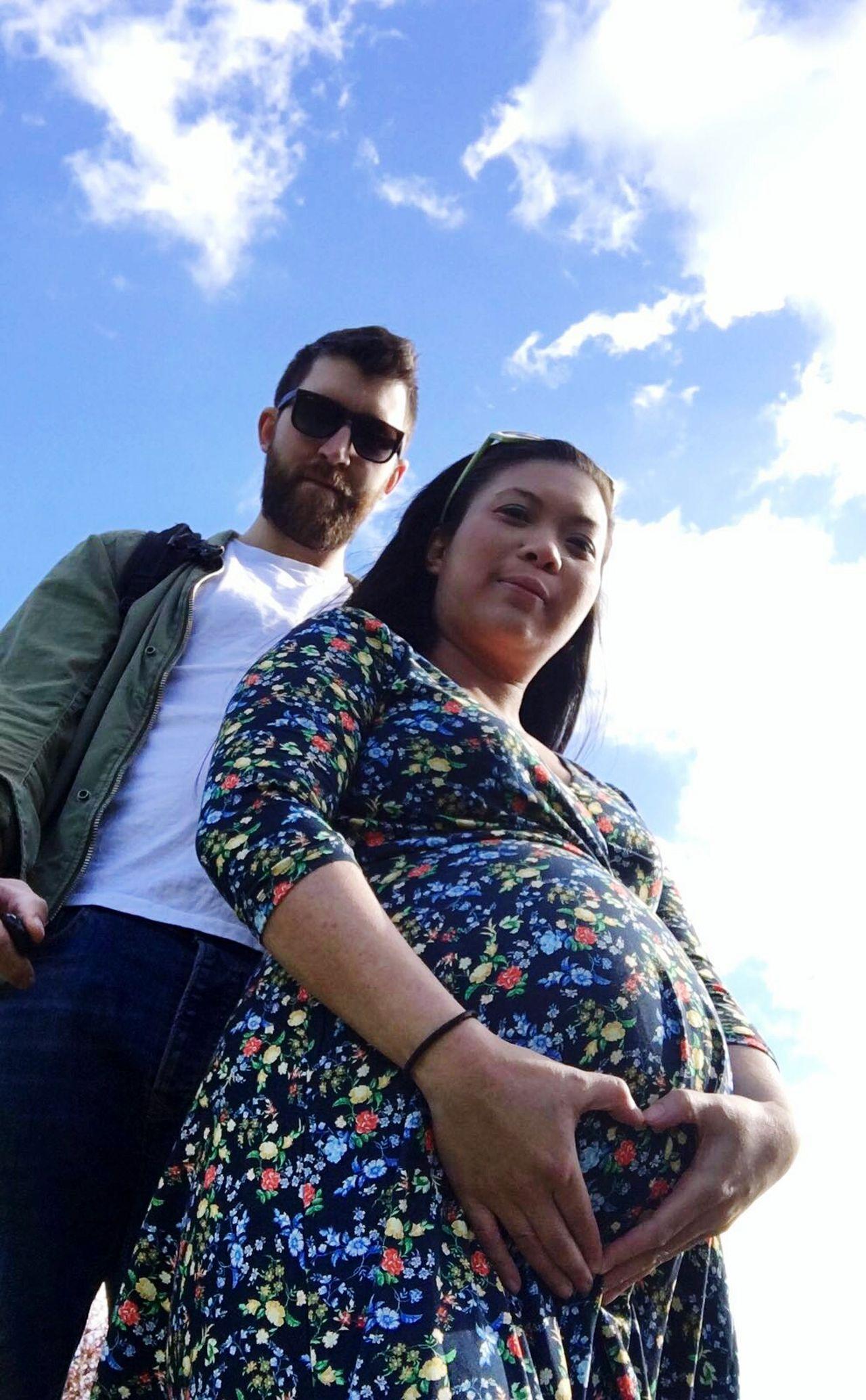 DIY Bump Shoot Pregnant Pregnancy Bump Shoot Lais Little Life Laislittlelife Maternityphotos Polesden Lacey Maternity Shoot Maternity