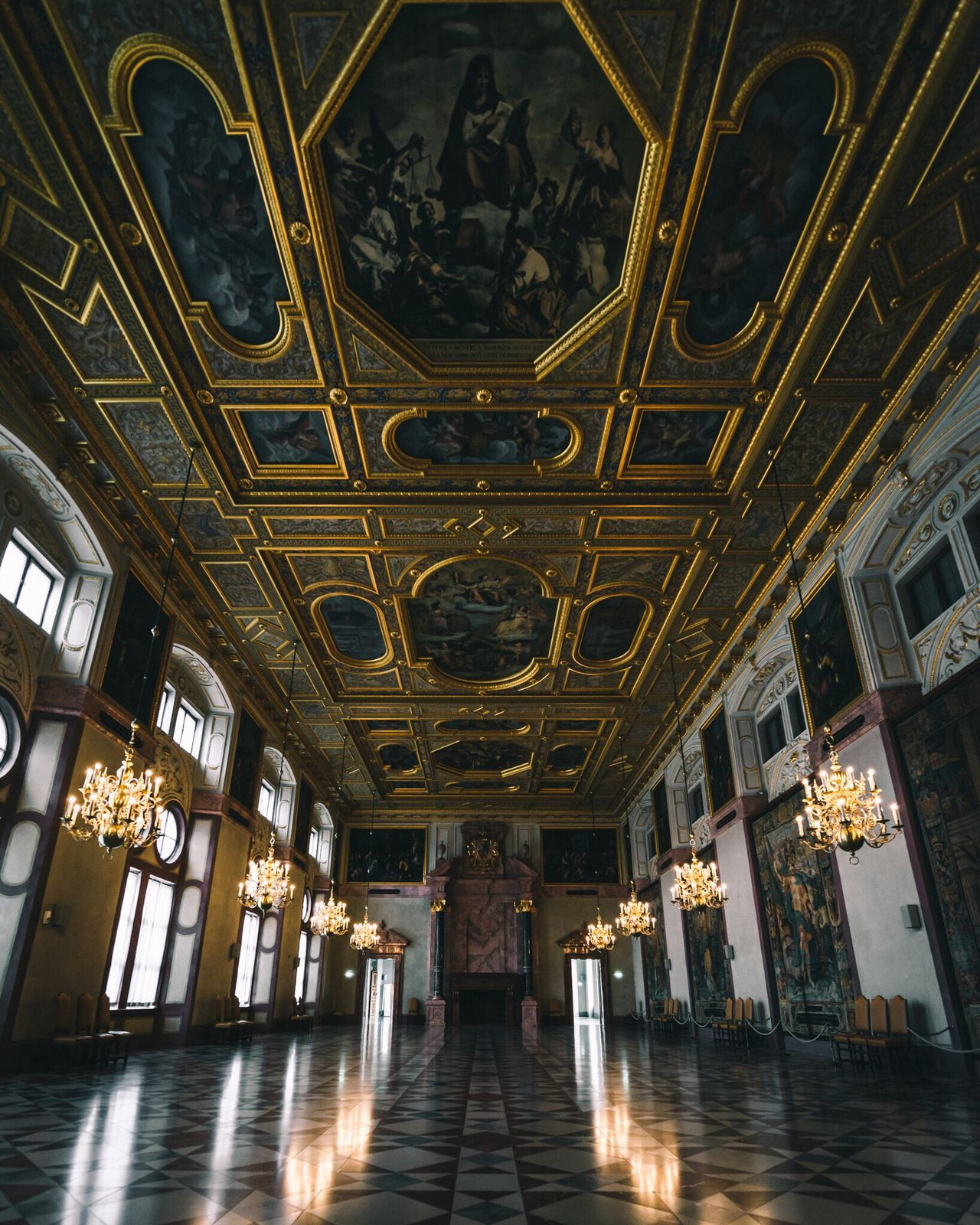 City Beautiful Exploring Photography Check This Out Photo Photooftheday OpenEdit EyeEm Best Shots Traveling Munich Interior Design Interior Ornate Bestoftheday House Houses