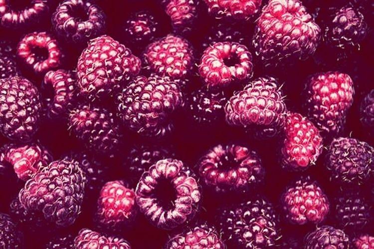 Bluberry?