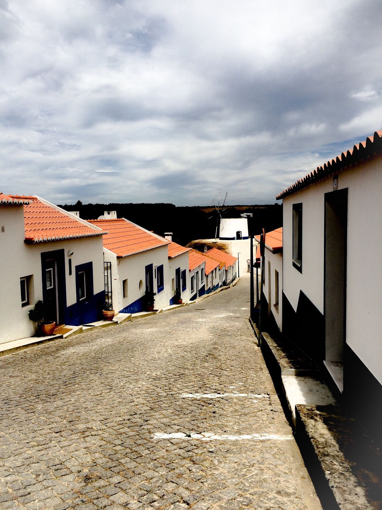 Check This Out Odeceixe Relaxing Taking Photos Enjoying Life Portugal