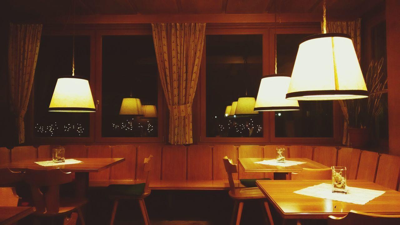 Beautiful stock photos of hotel, Electric Lamp, Elegance, Empty, Hotel
