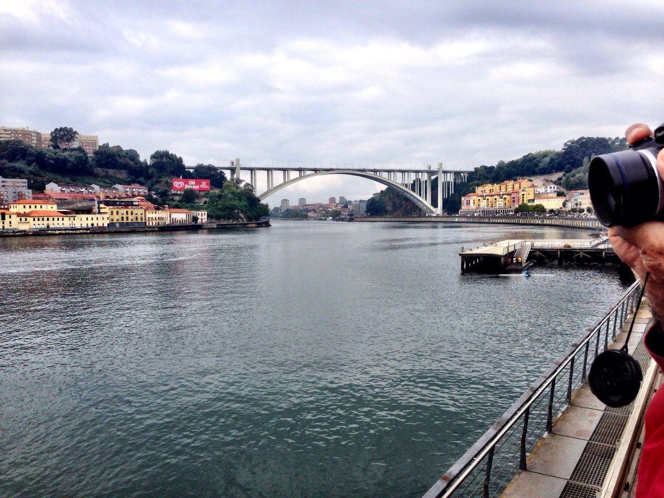 EyeEm Porto Eyeem Porto Meetup 6