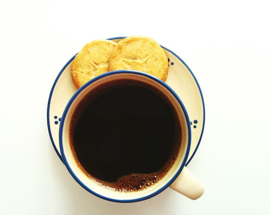 Coffee And Sweets Morning Rituals Coffee Mokka Buttercookies Enjoying Life Yummy