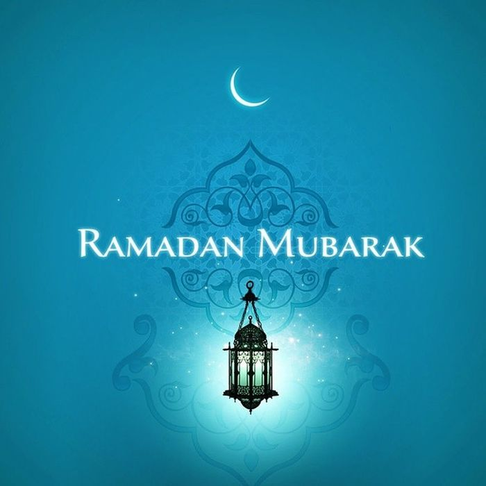 Ramadan mubarak to all my friends. Its day 1 here in India and feels so great to be a part of it again. Ramdaan Ramjaan Mubarka India Delhi Day1 Fast Happy Peaceful Alive  Sins Forgive