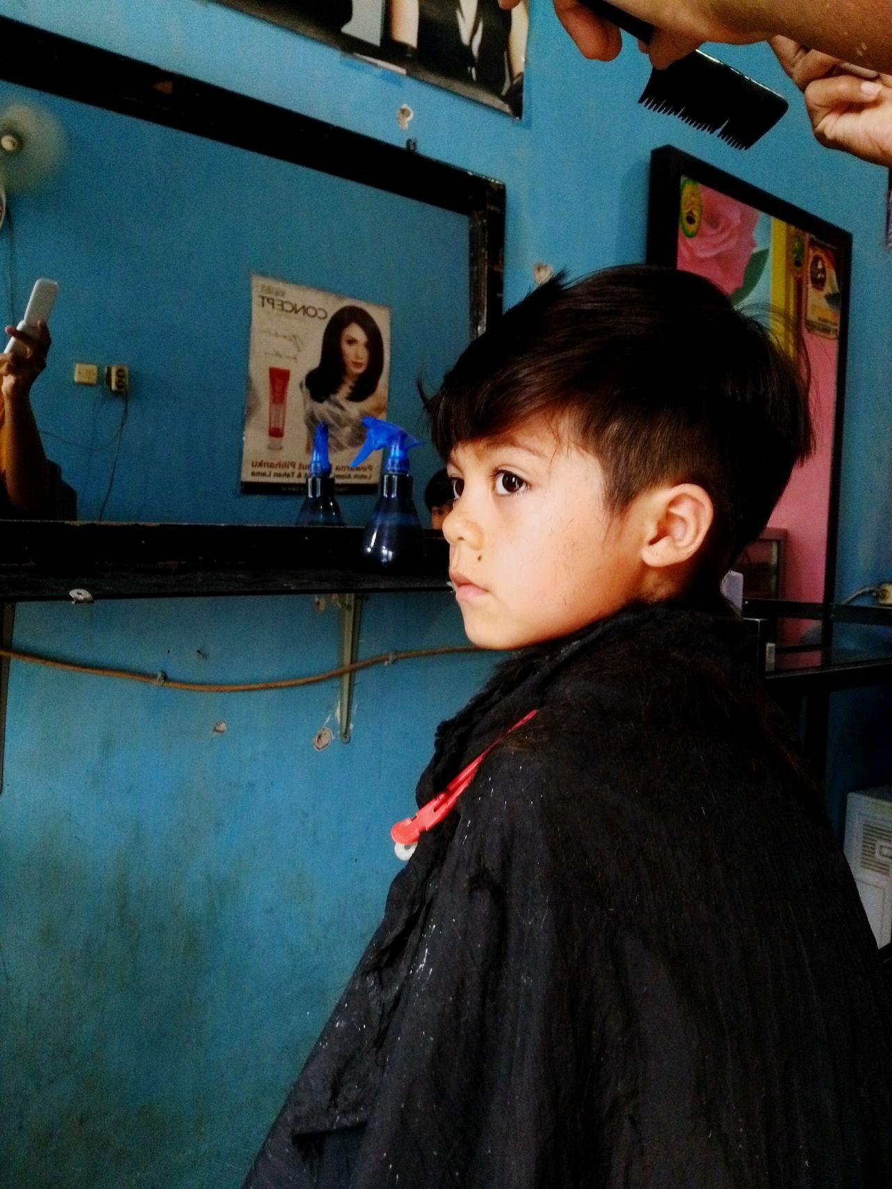 Children Indonesia_photography Streetphotography Everydayasia