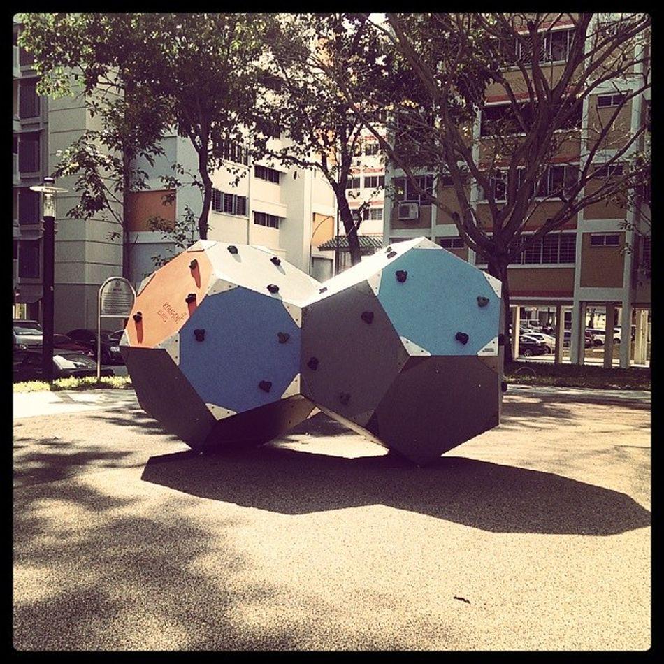 Dodecahedron Brannan