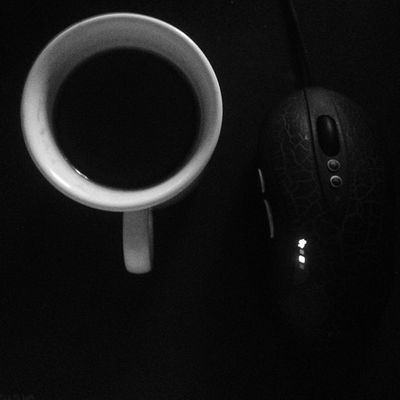 Nektar des Lebens. #kaffee Kaffee