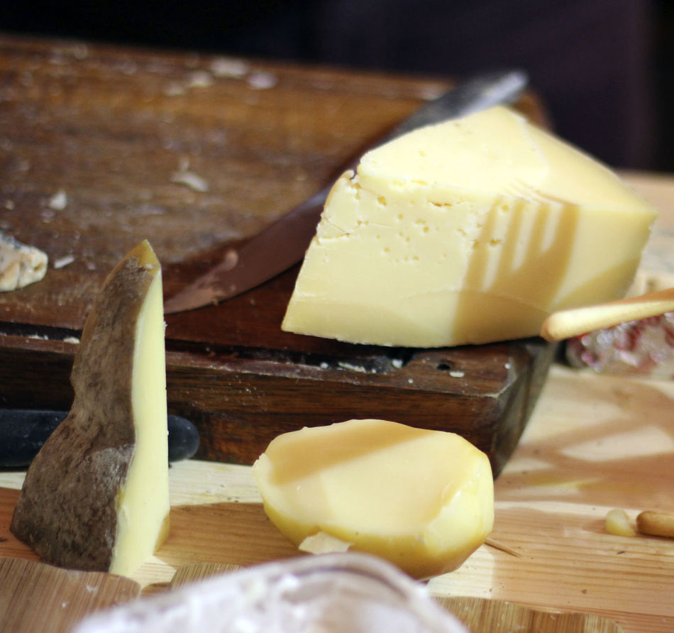 Italian cheese Cheese Close-up Food Formaggio Italian Cheese Cake Italian Food No People Organic Food Ready-to-eat