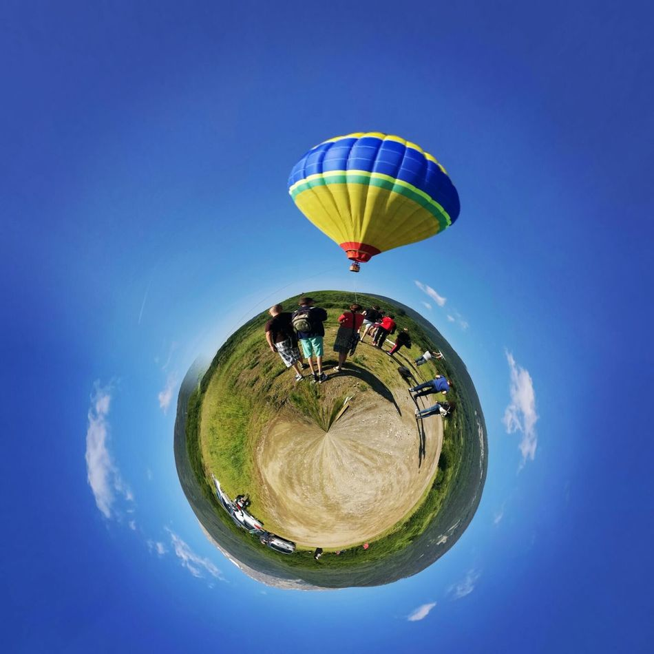 360° Pictures  360 Panorama Little Planet Bulgaria <3 Airshow Eyemphotography Airshows Airshowphotography Airballoons Baloonair AirBalloon Baloon Eyeemphotography EyeEm Eye4photography  EyeEm Best Shots Bulgaria EyeEm Gallery EyeEmBestPics Panoramic View Panoramic Photography Panoramashot Panorama Panoramic