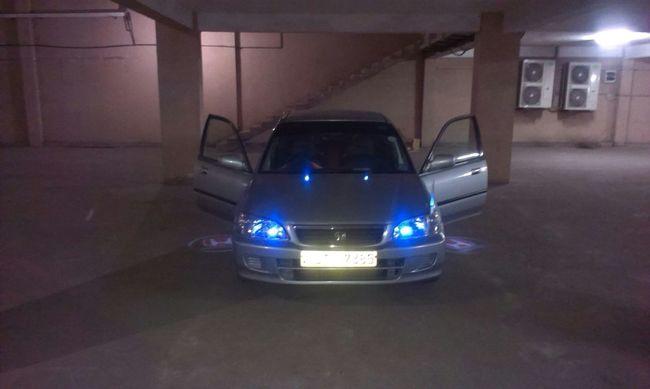 Car My Car My Car♥ My Car <3  My Car!! Vehicals Sri Lanka SriLanka