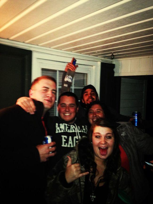 Yeah, I got friends in low places Good Nights Good Friends Boyfriend Alwaysforeverwhatever